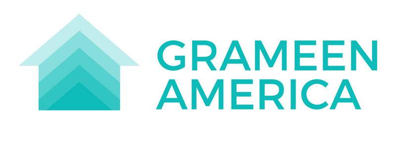 (PRNewsfoto/Grameen America)
