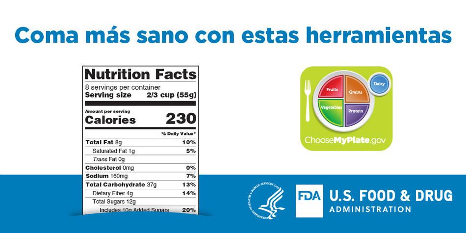 (PRNewsfoto/U.S. FDA)