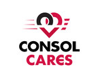CONSOL Energy Releases Inaugural Corporate Sustainability Report and Announces New Commitment to the Community