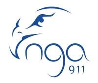 NGA 911 LLC