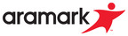 Aramark Positions Facilities Organization to Drive Innovation across its U.S. Portfolio