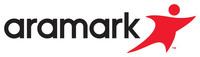 Aramark. (PRNewsFoto/Aramark) (PRNewsFoto/ARAMARK) (PRNewsFoto/ARAMARK)
