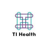 (PRNewsfoto/TI Health)