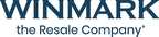 Winmark, Parent Company to Industry Leading Resale Brands, Sees...