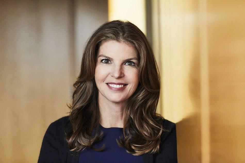 Mtre. Caroline Biron named Managing Partner of Woods (CNW Group/Woods s.e.n.c.r.l./llp)