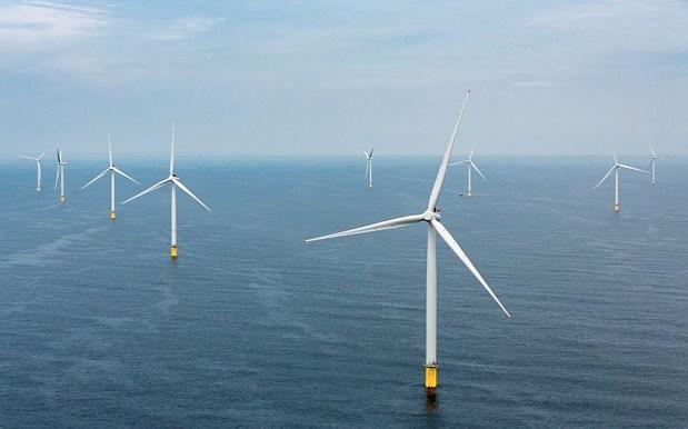 (PRNewsfoto/US Wind)