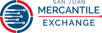 San_Juan_Mercantile_Exchange_Logo