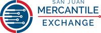 San_Juan_Mercantile_Exchange_Logo