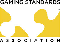 GSA logo (PRNewsfoto/Gaming Standards Association)