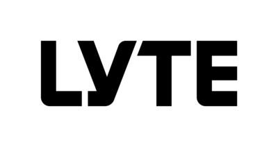 www.lyte.com (PRNewsfoto/Lyte)