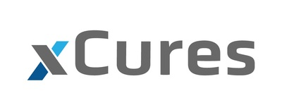 xCures is developing an AI-based methodology and platform to run 'Virtual Trials', which continuously learn from the clinical experiences of all patients, on all treatments, all the time. Each patient's treatment regimen is adaptively planned by a 'Virtual Tumor Board' to optimize their individual outcome, and these plans are coordinated across the whole patient population to maximize collective learning. (PRNewsfoto/xCures)