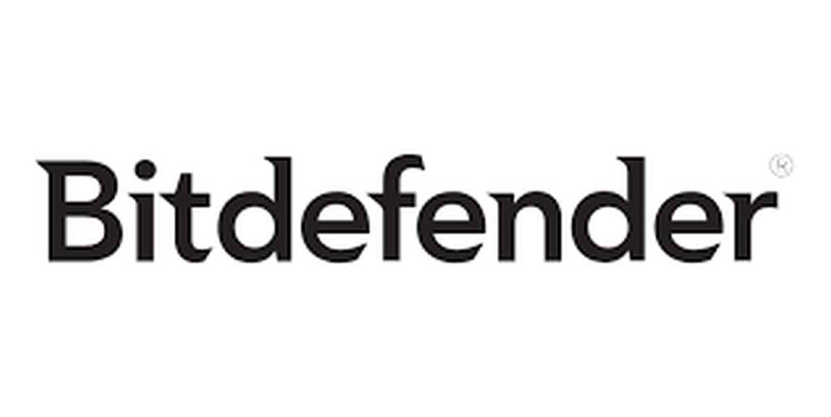 Bitdefender Delivers Proactive Attack Surface Reduction With