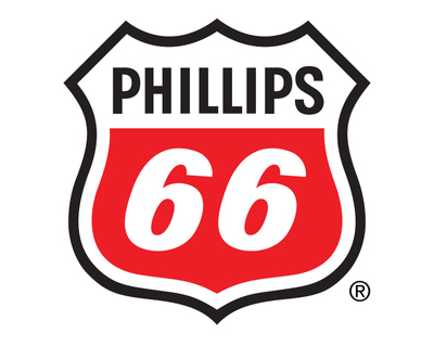 "Phillips 66 ""Live to the Full™"" Logo (PRNewsfoto/Phillips 66)"