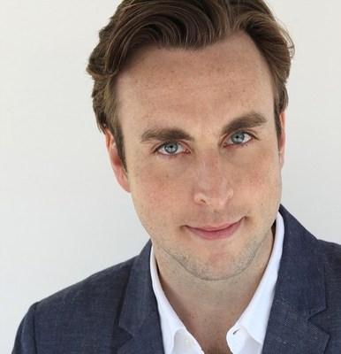 Jason Franklin, Ph.D. to lead the $100 million Wisconn Valley Venture Fund