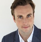 Wisconn Valley Venture Fund Hires Fund Manager