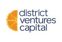 District Ventures Capital (CNW Group/District Ventures Capital)