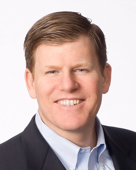 David Bradley, SI Group President & CEO