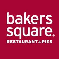 (PRNewsfoto/Bakers Square Restaurants)