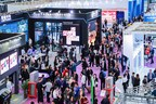 LED & SIGN CHINA 2019 Succeed at the 1st Edition in Shenzhen