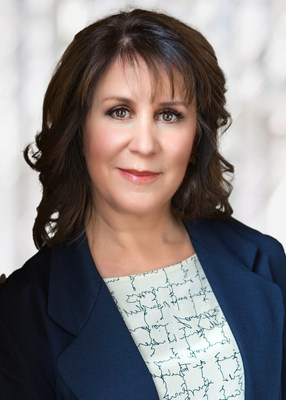 Angelique Poturalski, M.D., a family medicine physician in Littleton, Colo., joins the MDVIP network to deliver more personalized primary care.