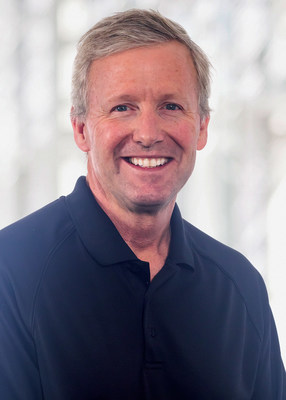 Steve Barrick, D.O., a family medicine physician in Colorado Springs, Colo., joins the MDVIP network to deliver more personalized primary care.