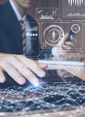 Augmented Analytics to Play a Vital Role in Converting Big Data to Smart Data