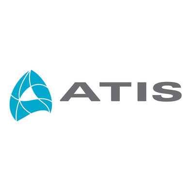 Atis Group Logo (CNW Group/Atis Group Inc.)