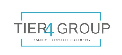 Talent + Services + Security