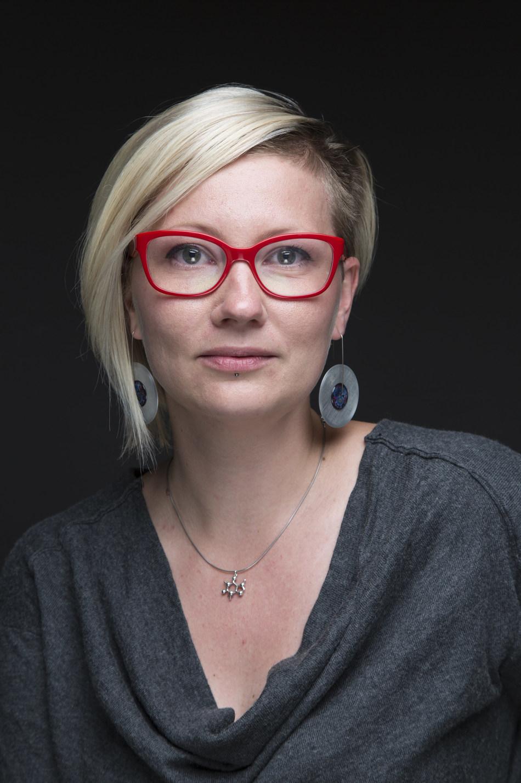 FICO's Marta Czerep Named to DataIQ 100 List of UK Analytics Leaders
