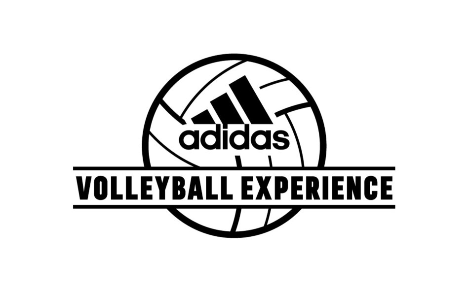 adidas Volleyball Experience