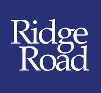 ridge road logo