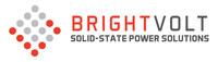 (PRNewsfoto/BrightVolt Inc.)
