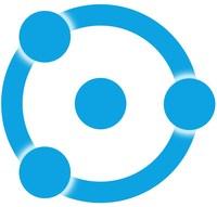 Energy Toolbase logo