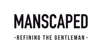 "Manscaped is the only brand dedicated to men's grooming and hygiene below-the-waist. The product line up includes precision-engineered tools, unique pH-balanced formulations, and accessories to ensure a simple and effective ""manscaping"" routine."