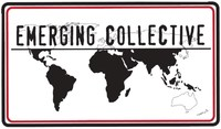 Emerging Collective