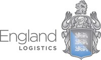 England Logistics offers a vast portfolio of non-asset based transportation solutions including full truckload services, intermodal, dry and cold chain LTL, parcel, global logistics, and complete supply chain management.
