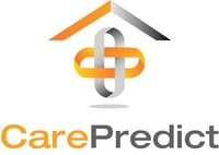 CarePredict provides actionable insights that enable preventive senior care