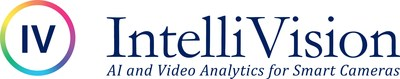 IntelliVision is a market leader in AI and Deep Learning video analytics software for Smart Cameras.