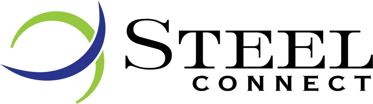 Steel Connect Reports Financial Results for the Second