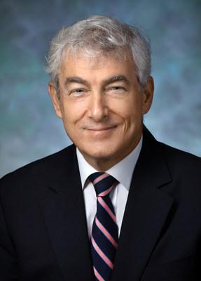 Dr. Stephen Meltzer