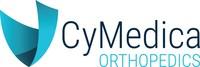 (PRNewsfoto/CyMedica Orthopedics)