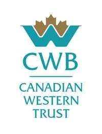 Canadian Western Trust (CNW Group/Canadian Western Trust)