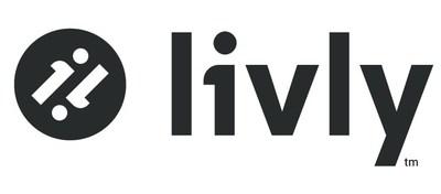 Livly logo