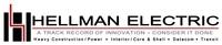 Hellman_Electric_Logo