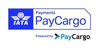 (PRNewsfoto/PayCargo LLC)