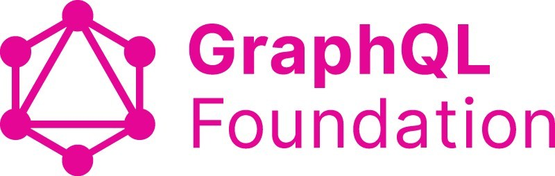 The GraphQL Foundation Announces Collaboration with the