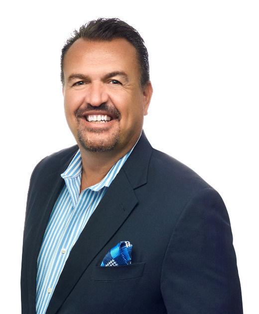 Scott Hagstrom, Chief Operating Officer, Macadamia Beauty, LLC