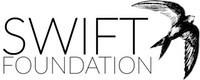 Swift Foundation