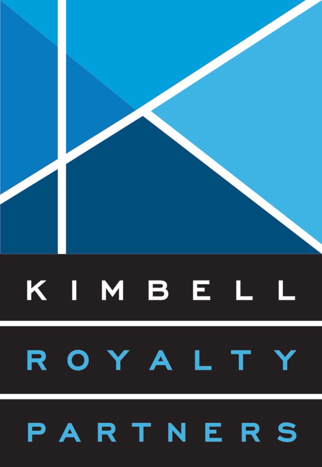 Kimbell Royalty Partners Lp Closes Mineral And Royalty Acquisition From Encap Investments L P Provides 2019 Guidance