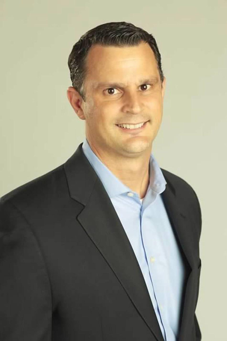 Daniel Clark joins Logile as senior vice president of global sales.